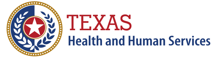 hhs-logo-2.png